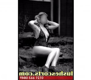 Basilia lady swinger clubs in Millsboro, DE